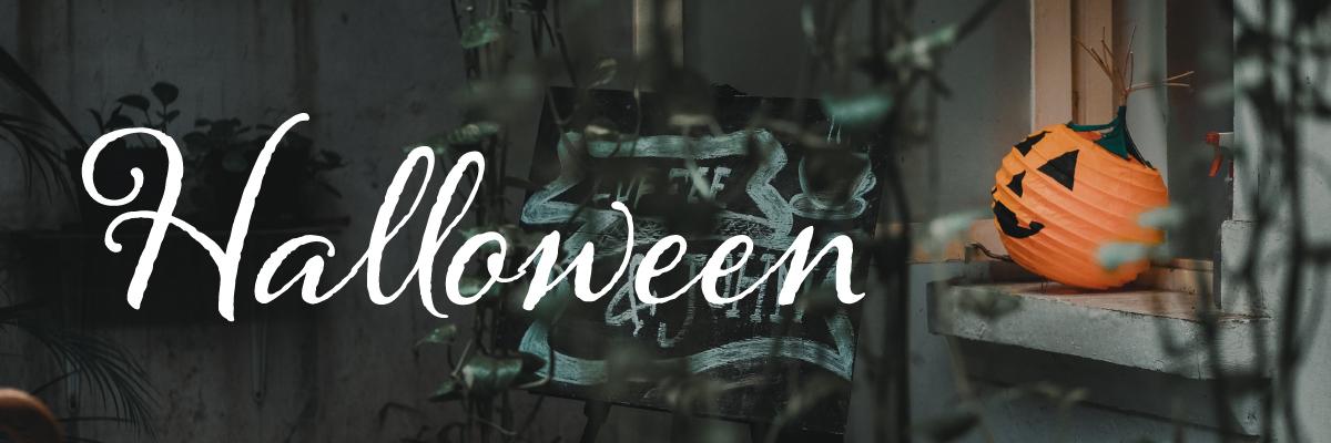 halloween_bnr.jpg